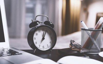 15 Time Management Secrets in Hindi | Apna Samaye Kese Bachayen?