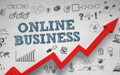 Why Online Business Is a Great Investment For Your Future
