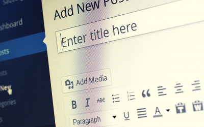 How To Incorporate SEO In Blog Efficiently